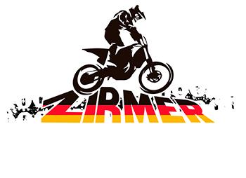 ZIRMER